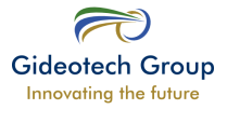 Gideotech Group