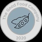 The Good Food Company