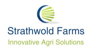 Strathwold Farms