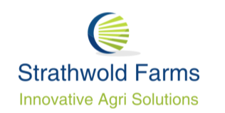 Strathwold Farms